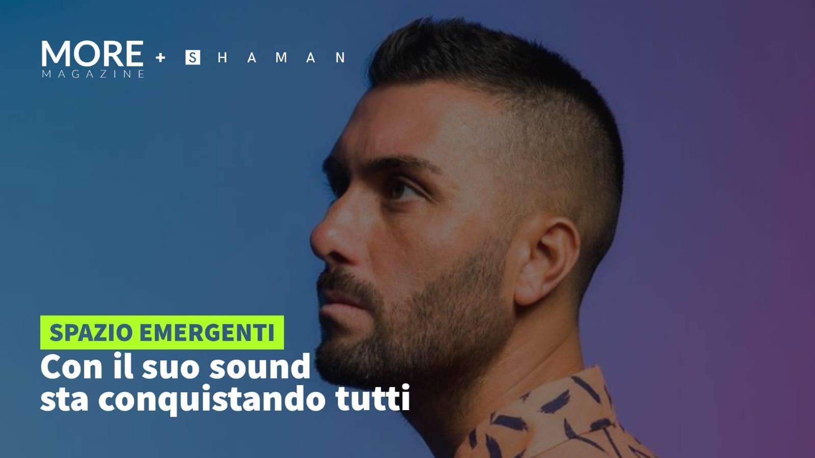 Taranto ha una nuova stella