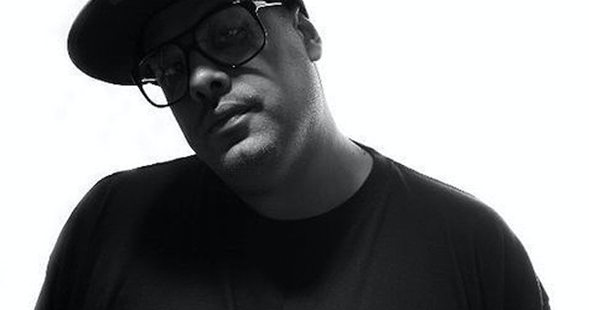 Shaman Records presenta: Maroglio Jay.